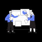 Analytics team_Flatline
