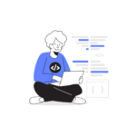 Web Developer_Flatline